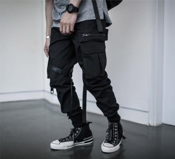 snow camouflage overalls men's pants